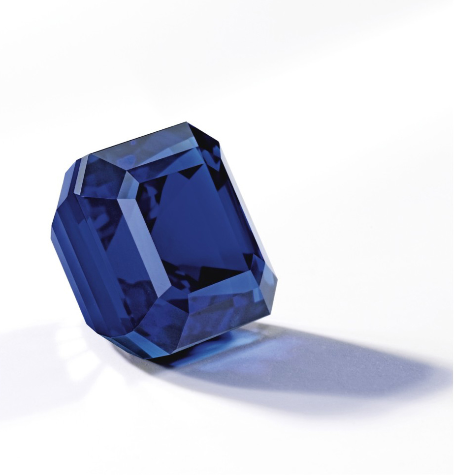 ceylon ring cornflower pin sapphire by blue carat renejewelry diamond