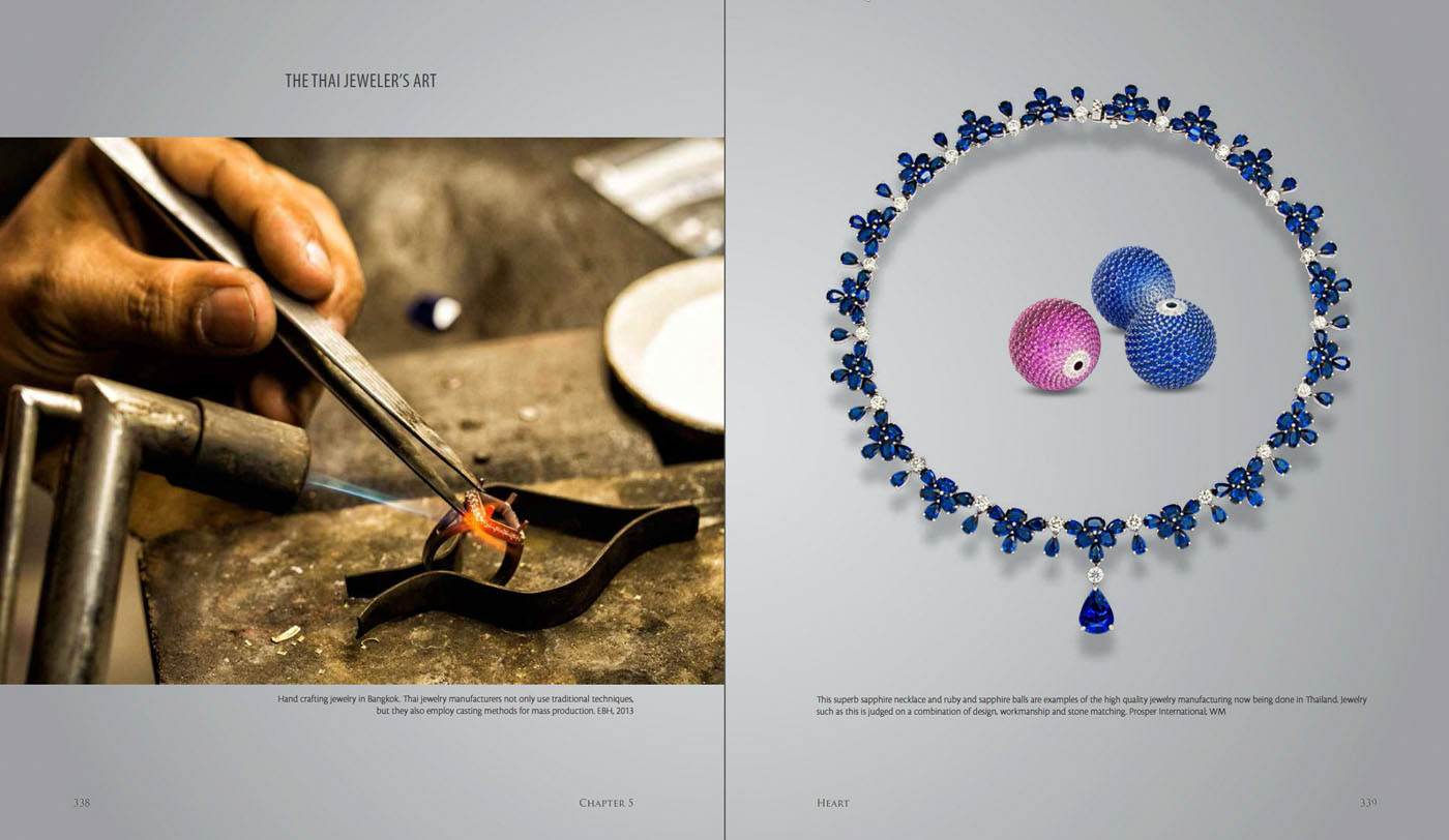 Ruby & Sapphire • A Collector's Guide • Order Page • Lotus