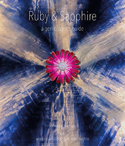 Ruby & Sapphire: A Gemologist's Guide